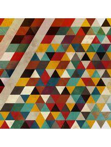 geometric-flavors-square