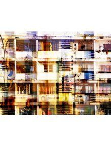 janela-e-edificios