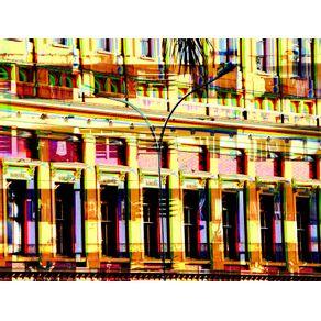 janelas-contrastantes