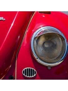 olho-do-fusca--mc-auto11