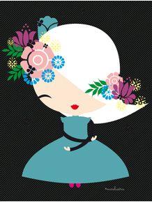maria-florinda