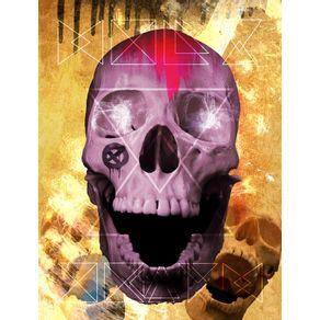 holy-death-iii