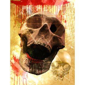 holy-death-ii