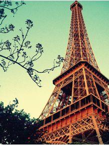 torre-eiffel--paris-franca