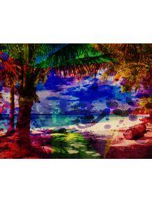 beach-colors-2