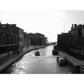 veneza-06