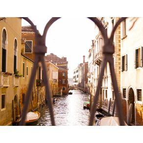 veneza-07