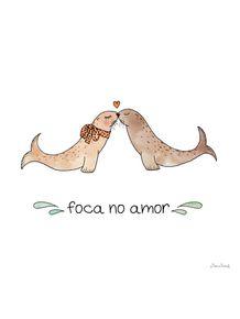 foca-no-amor