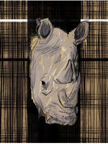 nao-adianta-gritar-em-silencio--rinoceronte