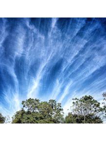 blue-sky-sp