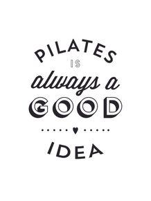 pilates-is-always-a-good-idea