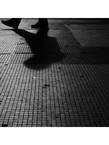 my-shadow