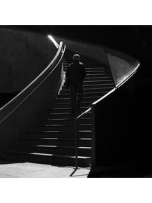 stairs-of-light