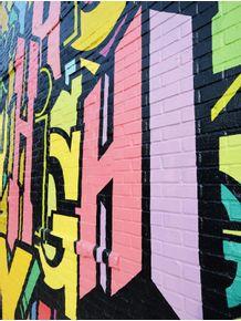 brooklin-ny-street-art-1