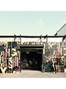 brooklin-ny-street-art-2