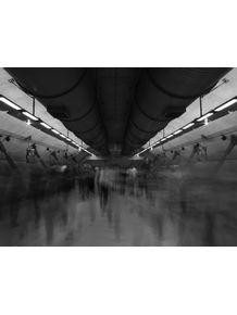 metro-linha-amarela