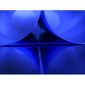 infinito-azul