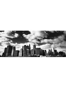 new-york-skyline-manhattan-pb