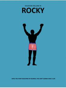 rocky-stallone