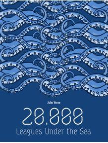 20000-leguas-submarinas