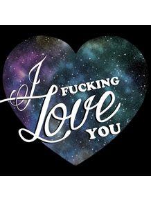 fucking-love