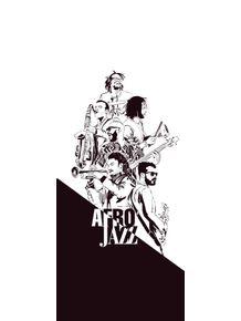 afro-jazz