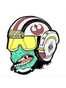 rebel-monkey