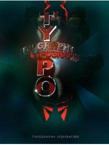 tipografia-8