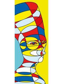 egipcia-color
