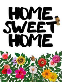 sweet-home-ii