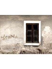 janela-no-jacana