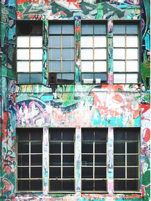 janelas-na-lapa