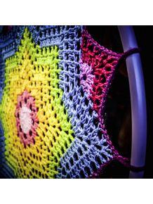 trico-colors