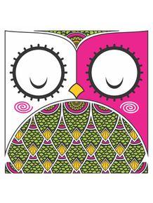 coruja-tangle-2