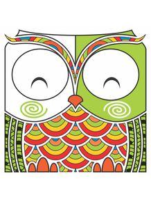 coruja-tangle-3