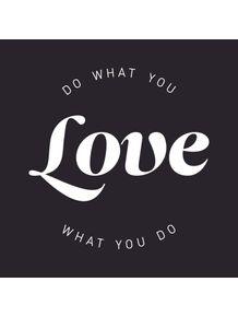 w-love