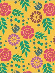 flores-em-cores-ii