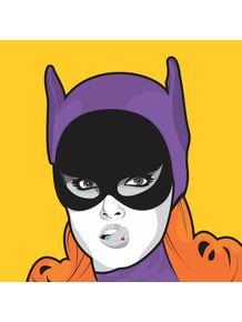 batgirl-66