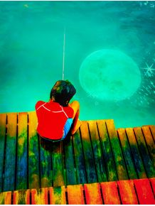 pescador-de-sonhos