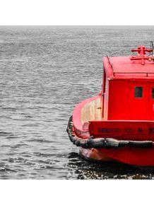 barco-vermelho