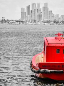 barco-recife-vermelho