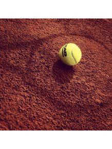 tenis-sombra