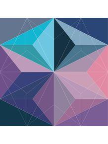 rabisco-geometrico