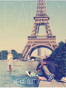 vie-en-paris