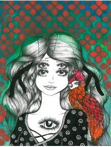 mystic-eyes