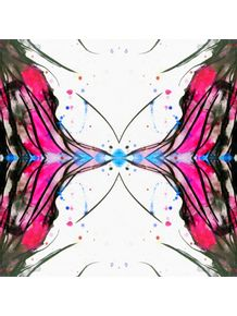 flow-pink