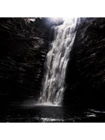 cachoeira-do-buracao--chapada-diamantina