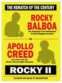 rocky-vs-apollo-5