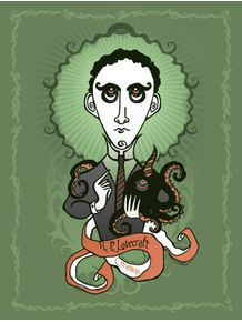 lovecraft-holy-writer