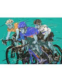 ciclismo-muccillo